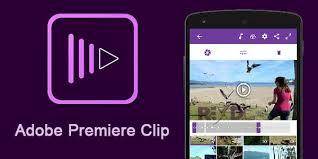7 Aplikasi Edit Video YouTuber di Android dan PC untuk Pemula, Cocok Buat Bikin Konten!