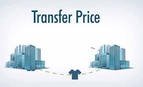 Rumus Mencari Harga Transfer Akutansi Manajemen ! Dijamin Paham