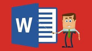 Cara Mengubah Spasi antar Teks di Ms Word ! Sederhana dan Mudah