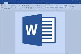 Cara Memulai Microsoft Word 2010 – Mudah dan Jelas