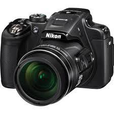 7 Rekomendasi Kamera Prosumer Terbaik di 2020!