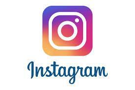 TERBUKTI AMPUH! 5 Cara  Menambah Followers Instagram Gratis Tanpa Aplikasi