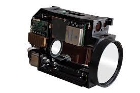 Cara Mudah Mengatur Kamera Inframerah di CCTV