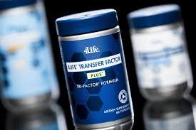 Pengen Tau Apa Itu Transfer Factor 4Life ? Simak Artikel Berikut!