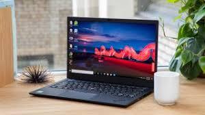 Cara Masuk Bios Lenovo Ideapad 110, 330, 100, 310, S340, S145, S320 Tanpa Ribet!
