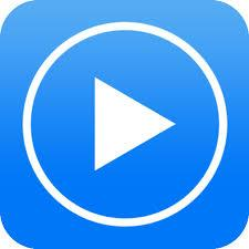 aplikasi auto klik