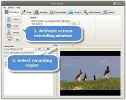 aplikasi kamera laptop