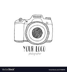 aplikasi edit foto kartun sektch camera
