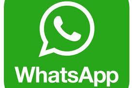 Cara Mengembalikan Chat Whatsapp Yang Terhapus, Mudah!