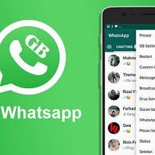 Cara Mengembalikan Chat Whatsapp Yang Terhapus