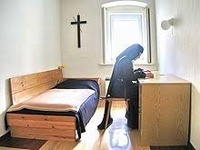 Doa kristen untuk orang sakit