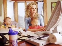 Belajar Bersama Yudha – 30 Usaha Kecil Kecilan Ibu Rumah Tangga