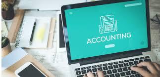 Kelebihan dan Kekurangan Akuntansi Manual – Belajarbersamayudha