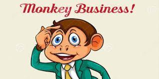 Alasan Mengapa Perlu Hati – Hati Terhadap Monkey Bisnis!